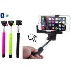 GadgetinBox Selfie Stick