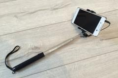 Selfie Stick Selfie mini one - 11