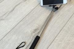 Selfie Stick Selfie mini one - 12
