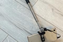 Selfie Stick Selfie mini one - 13